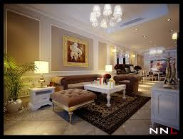Interior Design Ideas For Open Floor Plan by Dream Home Interiors By Open Design