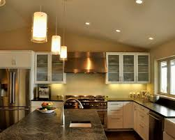best kitchen lighting ideas modern with hanging light fixtures for