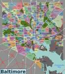BALTIMORE - Wikipedia, the free encyclopedia