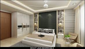 3bhk flat interiors udc interiors top interior designers in