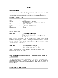 xovkz   lorexddns net  Perfect Resume Example Resume And Cover