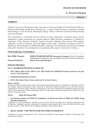 Journeyman Electrician Resume Sample by 40 Professional Welder Resume Examples Vinodomia