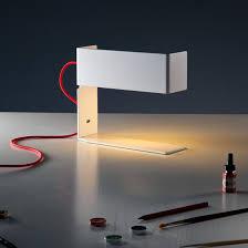 minimalist desk 1557x1557 martinelli luce bandero lamp modern