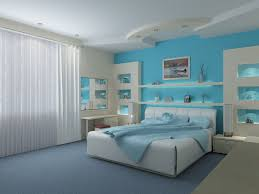 Grey And White Bedroom Wallpaper Bed Cover White Black Motive Light Blue And Brown Bedroom Ideas