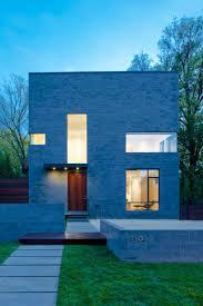 Most Efficient House Plans Most Energy Efficient Home Designs Home Design