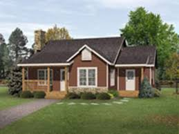 Lakeside Cottage Plans by 51 Cottage Single Story House Plans Single Story House Floor