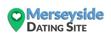 Just Merseyside Singles Review   Top Merseyside Dating Sites