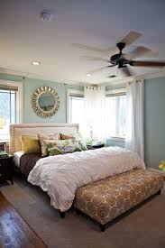 West Elm Outdoor by Bedroom Ideas Fabulous Cool Home Ideas Bed Ideas Magnificent