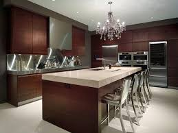 kitchen cabinet kitchen design show me kitchen designs kitchen