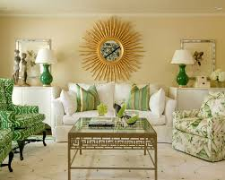 Turquoise And Green Lounge Room Ideas Brilliant Shades Of Green For Your Living Room