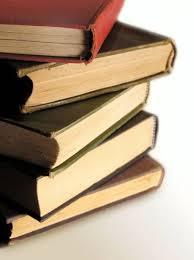 term paper literature review FAMU Online Research paper literature review section