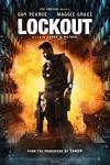 ดูหนังออนไลน์ฟรี Lockout แหกคุกกลางอวกาศ HD พาสเดียวจบ มาสเตอร์ภาพ ...