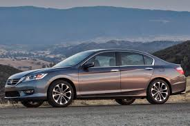 jim falk lexus service department 2015 honda accord vin 1hgcr2f38fa260943