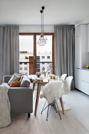 Scandinavian Interior Design by Best 25 Scandinavian Curtains Ideas On Pinterest Scandinavian