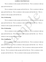 Best Photos of MLA Research Paper Outline Template   MLA Format     best photos of sample mla outline template mla format research