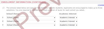rutgers admission essay  Rutgers University App Essay Homework for you  Rutgers University App Essay Homework for you