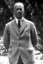 Robert Barton