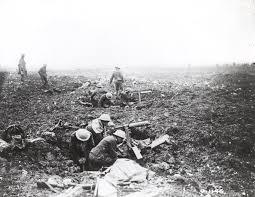 Batalha de Vimy
