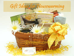 Housewarming Gift Ideas For Couple by First Home Gift Ideas Uk Gift Ideas