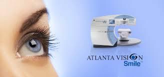 halloween contact lenses cause serious eye damage