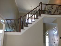 Home Decorators Alpharetta Ga Vision Custom Stairways And Doors Serving Peachtree City Georgia