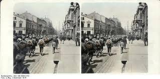 Batalha de Łódź