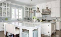 60 Inch Kitchen Sink Base Cabinet by Manificent Astonishing Kitchen Sink Base Cabinet New 60 Inch