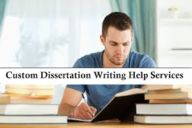 Custom Dissertation Writing Services  The Tool to Top Grades   My     My Assignment Help custom dissertation writing services uk