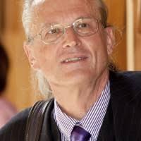 Manfred BauerGemeindereporter. Seit etwa 40 Jahren ist der Künstler mit ... - icondirect