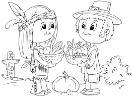 free printables coloring pages itgod me
