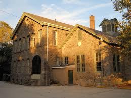 Ashmead Village, Pennsylvania