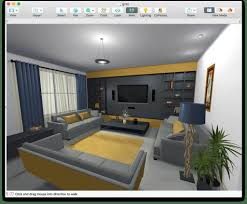 best home design u0026 floor plan software for mac