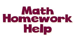 Cpm homework help geometry y  x ultra