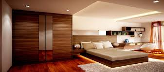 Decorative Home Interiors by Home Interior Decoration Image Gallery For Website Interior