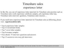 advertising sales resume   Inspirenow Inspirenow