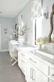 Interior Design Bathroom Ideas by 881 Best Bathrooms Images On Pinterest Bathroom Ideas Gold