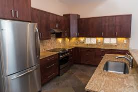 kitchen cabinets buying guide bhb bhb kitchen cabinets remodeling project chandler az