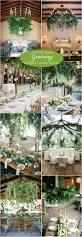Wedding Backyard Reception Ideas by Best 20 Wedding Plants Ideas On Pinterest Boho Wedding Wedding
