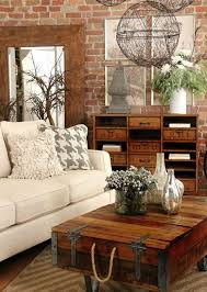Home Design For 2017 27 Best Rustic Chic Living Room Ideas And Designs For 2017