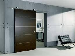 100 mirrored french doors interior bifold barn closet doors