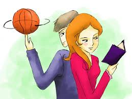 How to Have a Long Term Relationship  with Pictures    wikiHow