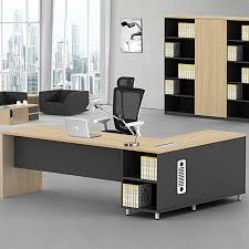 Used Office Furniture Hickory Nc by Best 25 Office Table Price Ideas On Pinterest Desk For Study