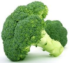 Efek Baik Konsumsi Sayur - Sayuran Ini