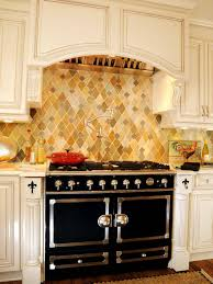 French Country Kitchen Cabinets Photos Kitchen Cabinets Decorating Ideas For A French Country Kitchen