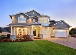 mother in law home plans elegant mother in law home plans with