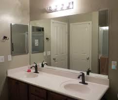 Washer Dryer Cabinet Enclosures by Interior Design 15 Mirrored Bathroom Walls Interior Designs