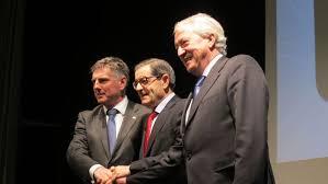 Kutxabank nombra a José Miguel Martín Herrera miembro del Consejo ... - Kutxabank-Martin-Herrera-Consejo-Administracion_EDIIMA20130530_0388_4