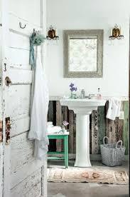 114 best bathrooms images on pinterest bathroom ideas dream rustic wall bathroom vintage bathroom decorshabby chic