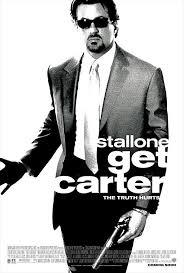 get carter 4