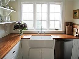 100 easy kitchen backsplash interior white subway tiles